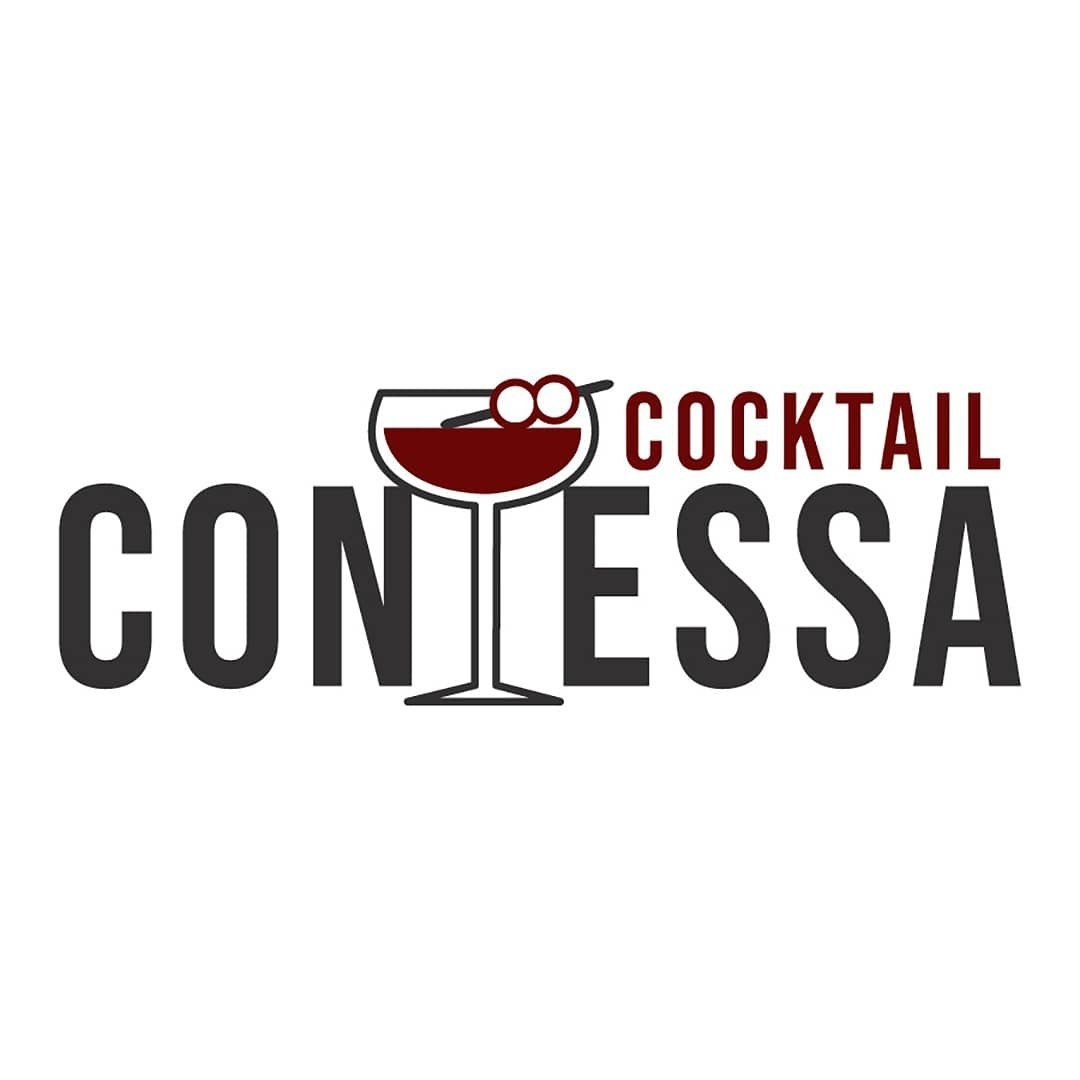 Heather W - Cocktail Contessa